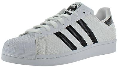 e1f83446853 adidas Originals Men s Superstar Shoes Running