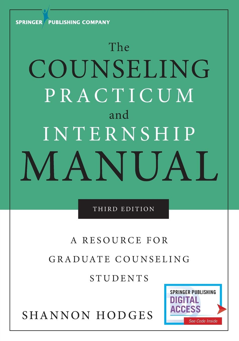 Buy The Counseling Practicum and Internship Manual: A ...