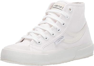 2795-cotu Panatta Sneaker