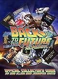Back to the Future Almanac