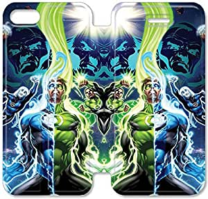 iPod Touch 4 Case White Slipknot Fashion Phone Cases CZOIEQWMXN8482