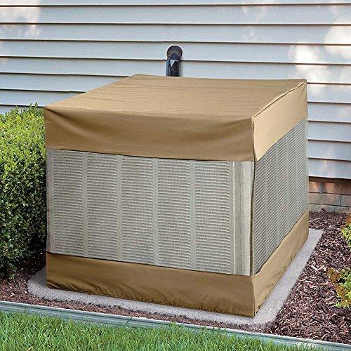 brivis evaporative cooling instruction manual