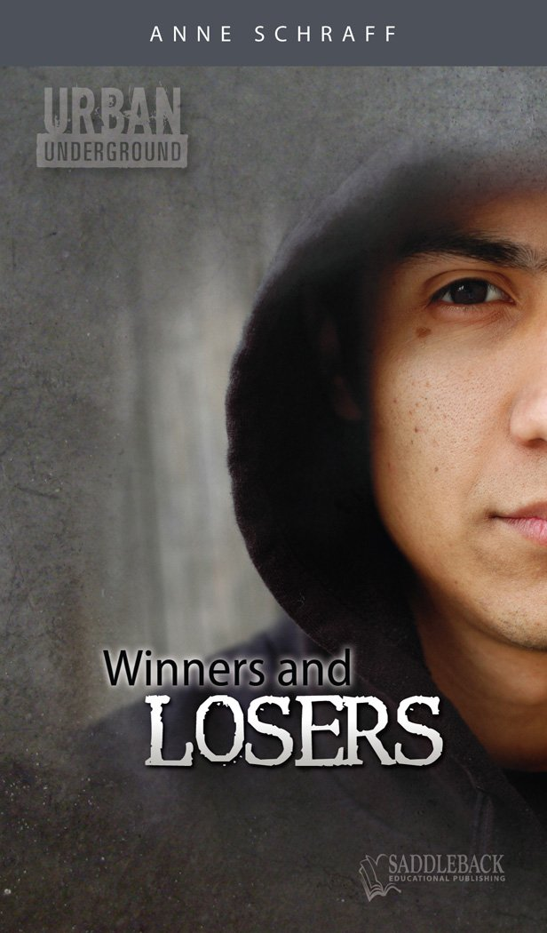Download Winners and Losers (Urban Underground) pdf epub