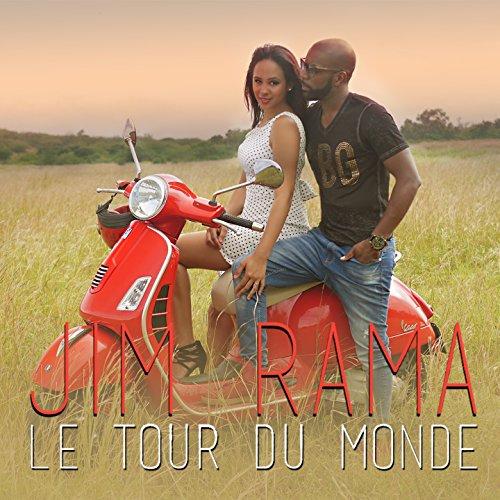 Jim Rama Le Tour Du Monde