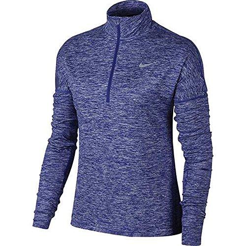 shirt Nike Violet chiné Comète T Femme 855517 rrqxB4wE