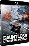 Dauntless : l'enfer de Midway-Blu-Ray