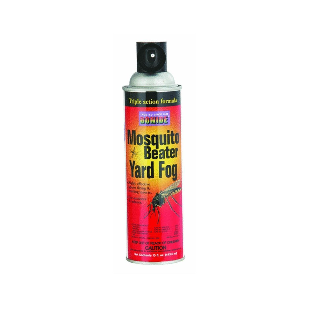 amazon com bonide chemicale mosquito beater yard fog 15 ounce