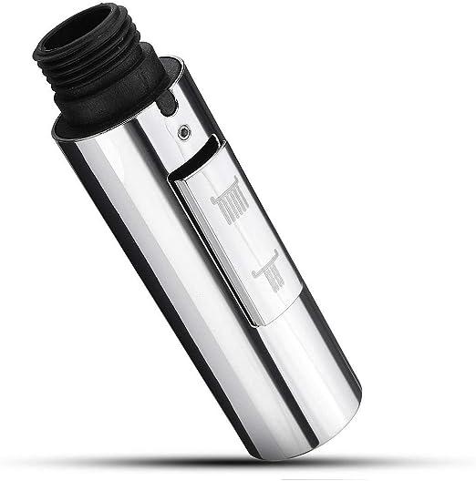 HYY-AA Purificador de Agua 2 Función Ducha sustitución de la ...