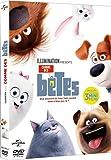 Comme des bêtes [Francia] [DVD]