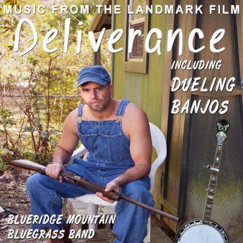 Deliverance - Dueling Banjos -...