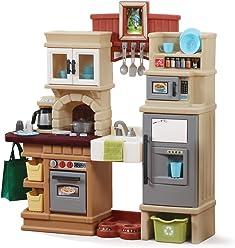 Amazon.com: Step2: Play Kitchens