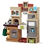 Amazon Best Sellers: Best Toy Kitchen Sets