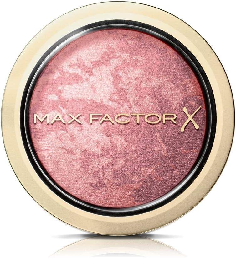Colorete Max Factor Creme por sólo 2,77€