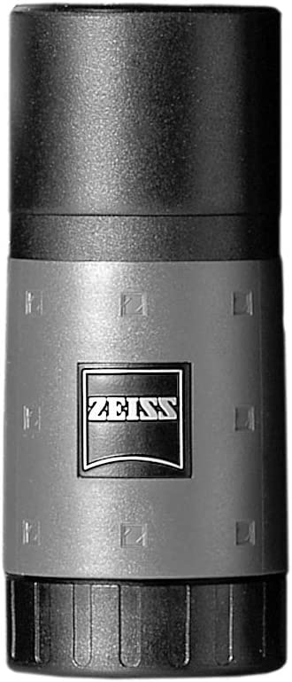 Zeiss Conquest Mono 4x12mm Monocular with T Lenses