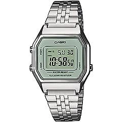 fce7cad76549 Amazon.es  Relojes