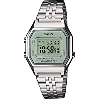 Montre Casio Collection LA680WEA