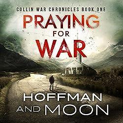 Praying for War