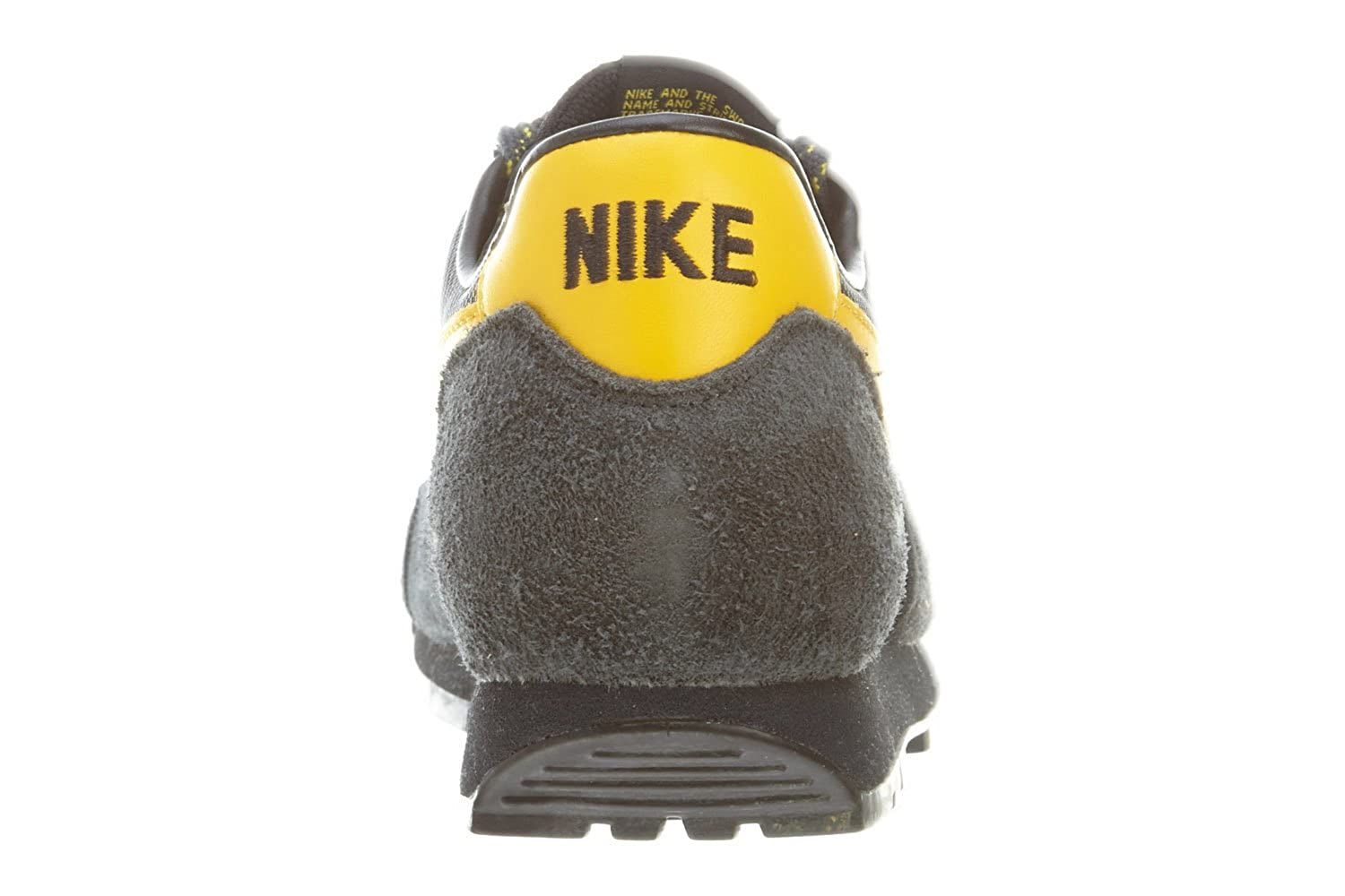 Amazon.com | Nike Air Lava Dome 2.4 Quickstrike, Grey Uk Size: 6 | Trail  Running