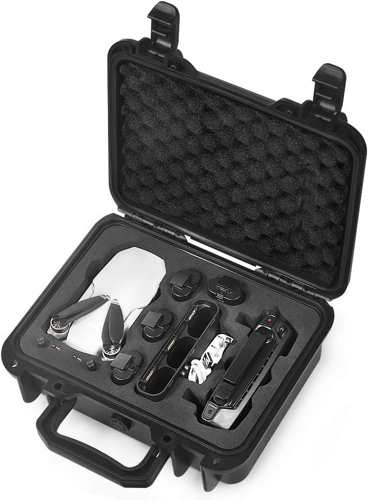 Funda valija impermeable Para DJI Mavic Mini Drone  (6KJL)