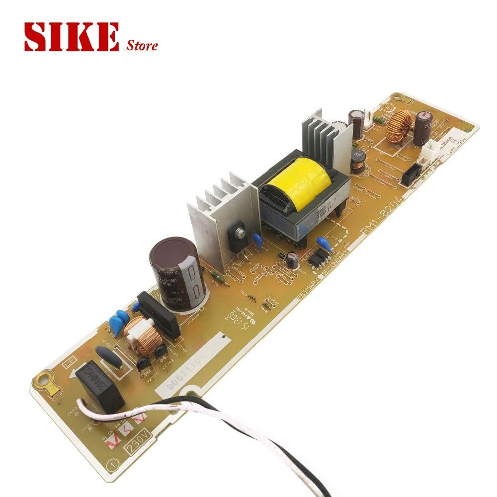 Printer Parts Laserjet Engine Control Power Board for HP M175 M175A M175NW 175 175NW M275 M275NW RM1-8203 RM1-8204 Voltage Power Supply Board - (Color: RM1-8204 (220V))