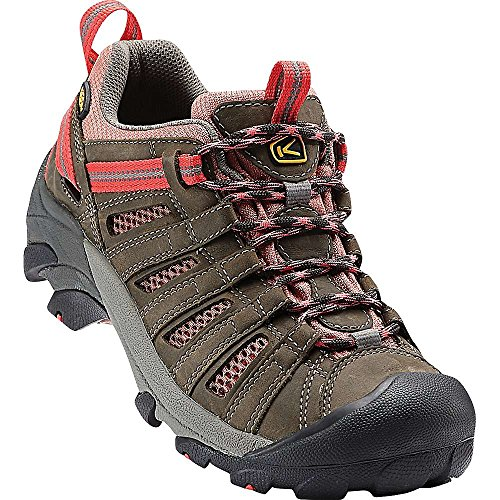 keen-womens-voyageur-w-hiking-shoe-raven-rose-dawn-85-m-us