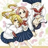 Mousou Break by Orihime Yozora & Aiai (2007-03-05?