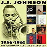 Columbia Albums Collection: 1956-1961(4CD BOX SET)