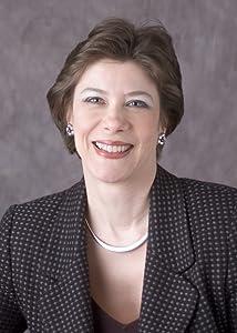 Barbara A. Bissonnette