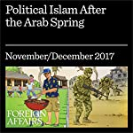 Political Islam After the Arab Spring | Olivier Roy