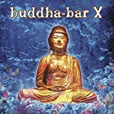 Buddha Bar X / Various