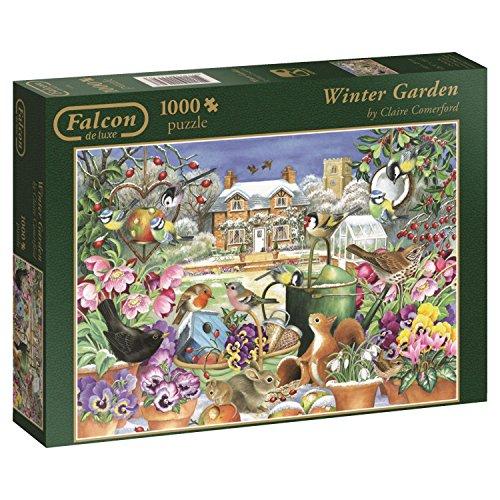falcon-de-luxe-winter-garden-jigsaw-puzzle-1000-piece