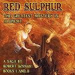 Red Sulphur: The Greatest Mystery in Alchemy | Robert Bosnak
