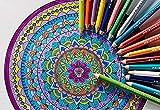 Prmacolor Colored Pencils Soft Thick Core Artist