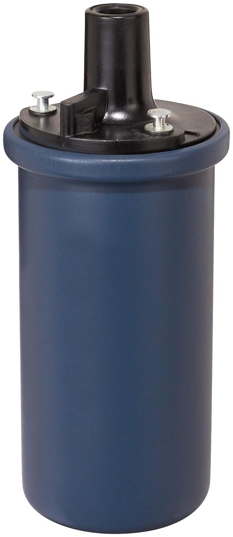 Spectra Premium C-610 Ignition Coil