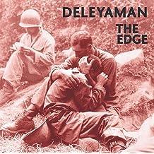 Edge by Deleyaman (2014-05-04)