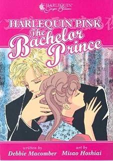 Harlequin violet blind date read online