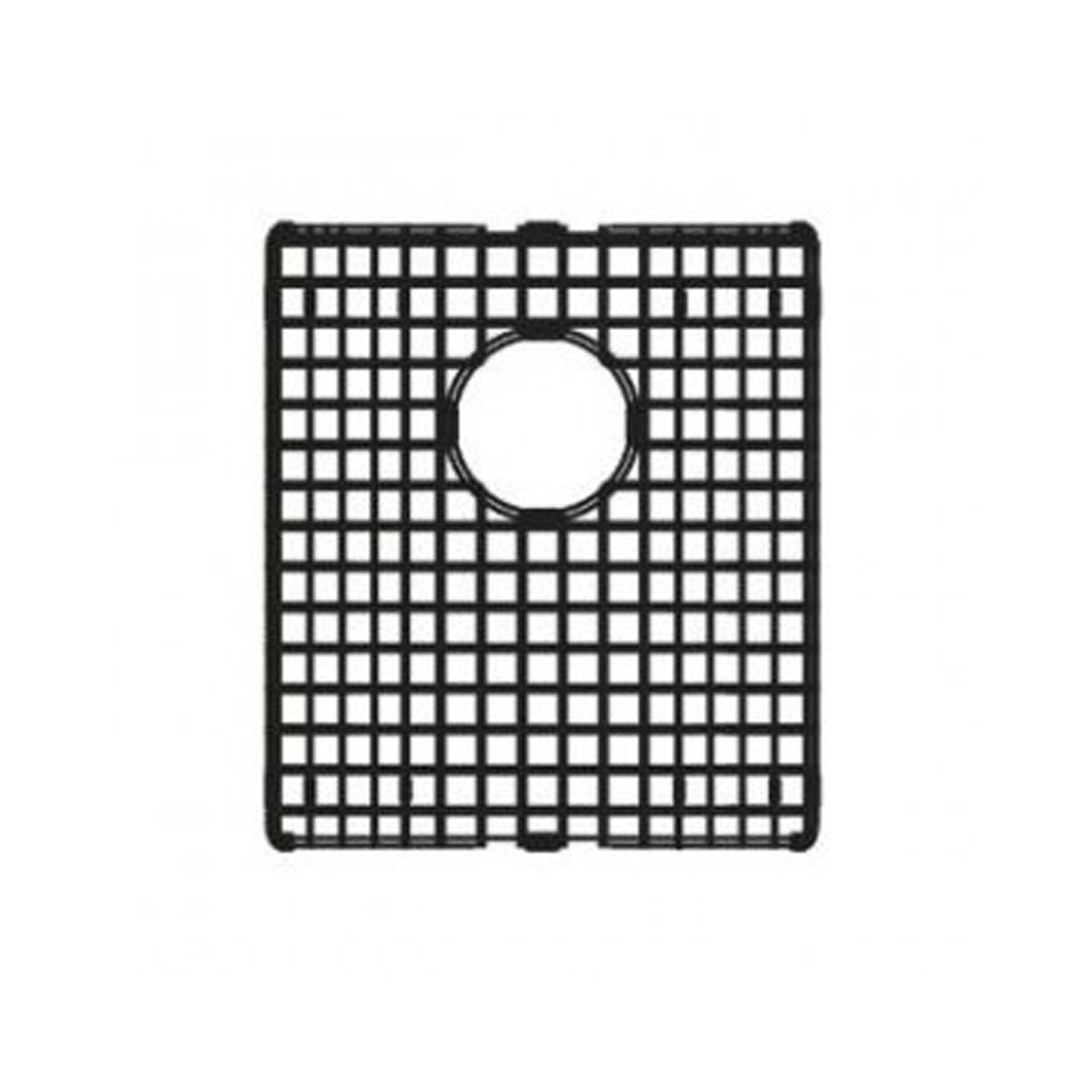 Franke FH16-36S Professional Series Bottom Sink Grid for PSX120339, Stainless Steel by Franke (Image #1)