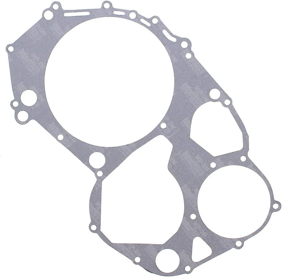 Fits ARCTIC CAT PROWLER XT 650 2006 2007 2008 2009 STATOR COVER GASKET
