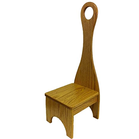 Collections Of Oak Step Stool Onthecornerstone Fun