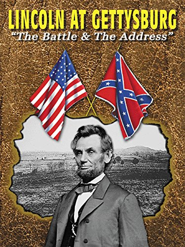 lincoln-at-gettysburg-the-battle-the-address