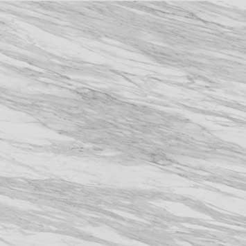 Trade Top Carrara Marmor Laminat Kuche Arbeitsplatte 3050 Mm X 600