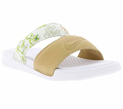 f04932b82 NIKE W Benassi Duo Ultra Slide Liberty Quickstrike Women  s ...