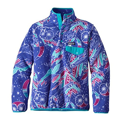 patagonia-womens-lightweight-synchilla-snap-t-fleece-pullover-small