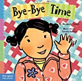 Bye-Bye Time (Toddler Tools), Books Central