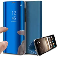 Caler – Funda Compatible con Huawei P Smart/Enjoy