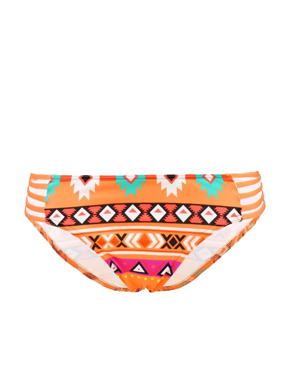 Bikini-Hose Slip Emmatika Apache Lola Orange
