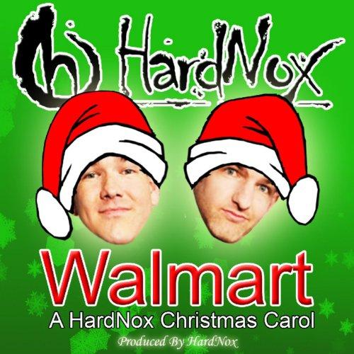 walmart-a-hardnox-christmas-carol