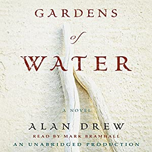 Gardens of Water Audiobook
