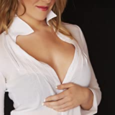 Kara Bryn