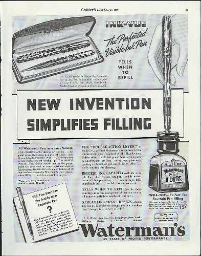 new-invention-simplifies-filling-watermans-ink-vue-fountain-pen-ad-1936